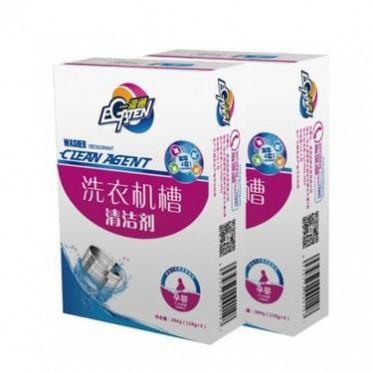 一灌通  洗衣机槽清洁剂 全国招商  洗手池除垢剂  洗衣机清洁