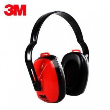 20付/3M1426经济型耳罩/3M1426耳罩