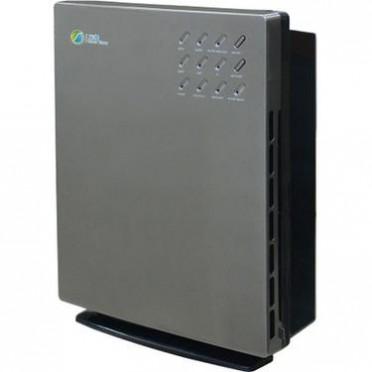 空气净化器 家用除甲醛pm2.5 卧室室内客厅除烟除尘负离子