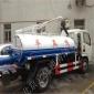 立捷通 东城区清理化粪池公司 清理化粪池管道疏通 清理化粪池公司