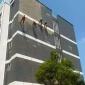 昆明外墙瓷砖修补价格 昆明外墙施工 蜘蛛人专业定制